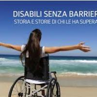 """""""Disabili senza barriere"""": la prima puntata della terza stagione"""
