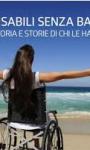 Disabili senza barriere: conclusa la terza stagione