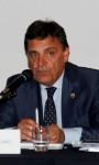 """Anmic nazionale: """"Emergenza disabili nel nostro Paese"""". Il 25/10 conferenza stampa a Roma"""