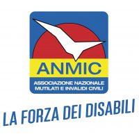 Disabili senza Barriere: l'ottava stagione della trasmissione Anmic