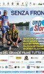 Un PO di Sport: terza edizione e attenzione all'inclusione