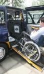 Agevolazioni auto per disabili: novità per i minori