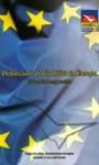 Definizioni di disabilità in Europa: un'analisi comparativa Rapporto della Commissione Europea