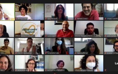 Cancro e lavoro: gli operatori di Anmic hanno spiegato qual è la rete dei diritti
