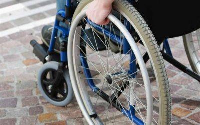 Regolamento compartecipazioni: il Comune di Parma chieda scusa e risarcisca i disabili