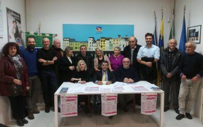 Parma disAbility Week: Anmic e Consorzio Solidarietà Sociale in prima linea