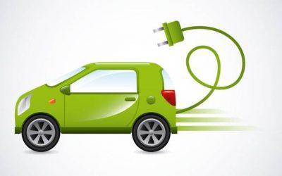 Iva al 4% anche per le auto elettriche: firma la petizione