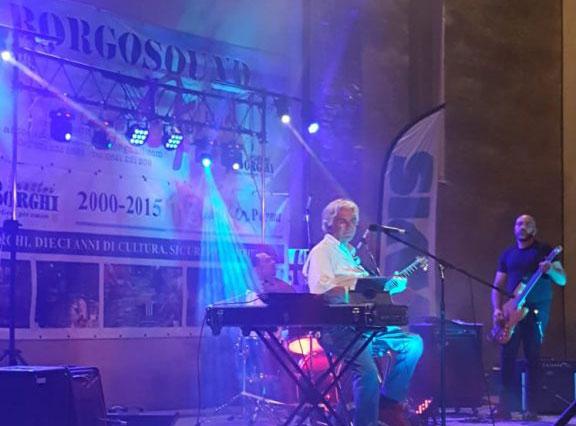 Borgosound Festival: Anmic parla di musica e disabilità