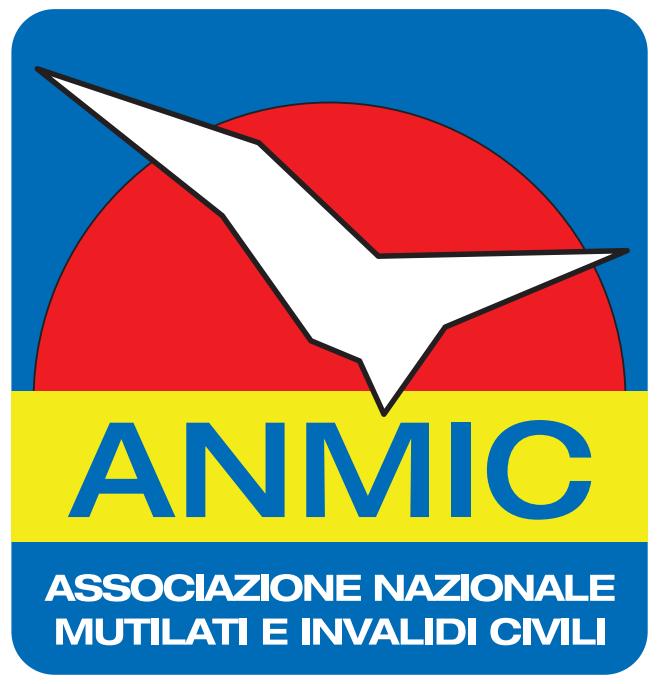 ANMIC Parma