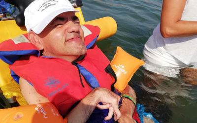 Un'estate al mare… per tutti!