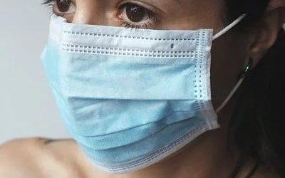 Da domani, altre tre mascherine gratuite in farmacia per i disabili