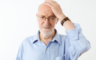 Come rallentare l'invecchiamento mentale? C'è un webinar gratuito che lo spiega