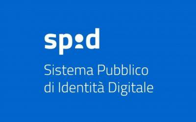 In Anmic Parma facciamo lo Spid: pensiamo a tutto noi